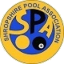 Shropshire Pool Association