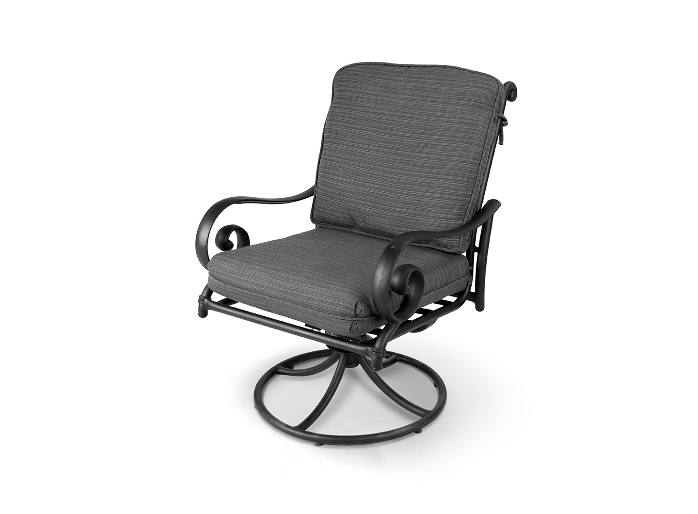montreux browse outdoor sling furniture rockers by swivel item patio chairs