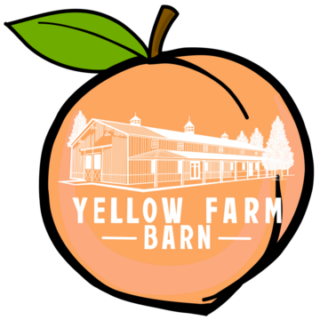 Yellow Farm Barn Logo