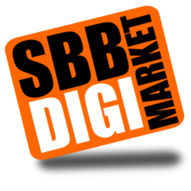 SBB Digital Marketing