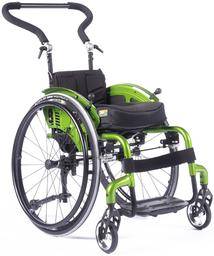 Kids wheelchairs from HMS Mobility