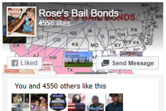 bail bonds bail bonds bail bonds facebook