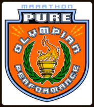 Click here to go to Pure Olympian Performance page