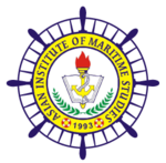 Asian Institute of Maritime Studies