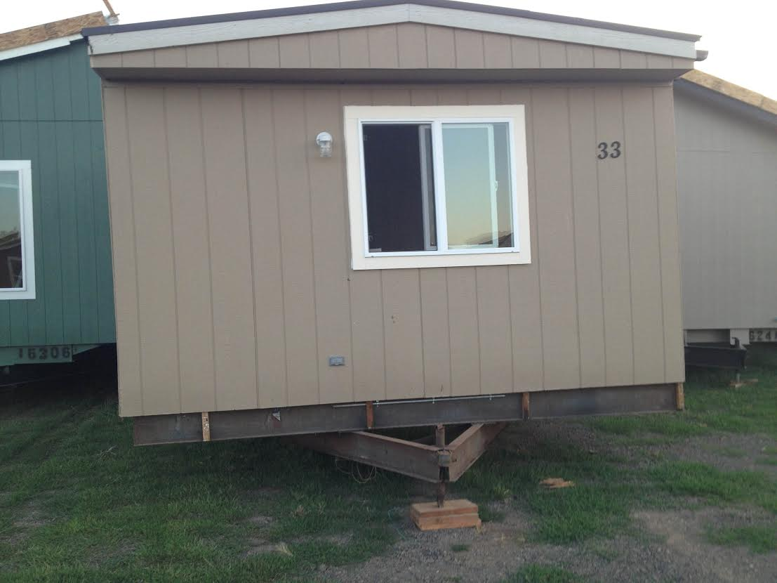Greentree mobile home repo list - 1981 2bd 1 Bath 14x 52 Fixer Upper For 6k Or Delivered And Set For 10k She Aint Too Purty But She Could Be Home Just Shows We Have Homes Of All