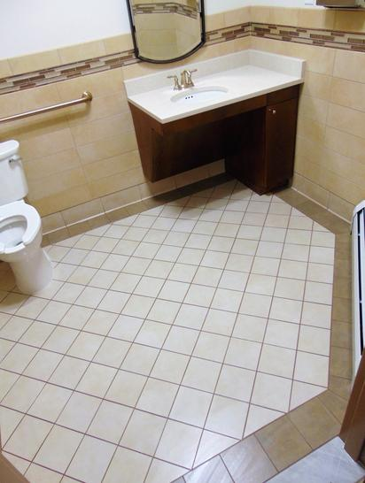 Finisher Flooring Syracuse Ny Commercial Flooring Contractor