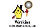 Watkins Home Inspections