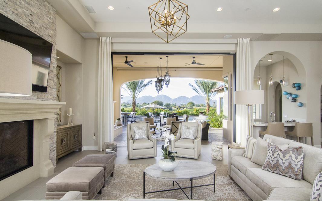 Interior Expressions by Jan - home interior design, interior ...
