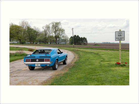 Dead Mans Curve Car Show 2020.Home
