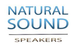 Natural Sound Audio