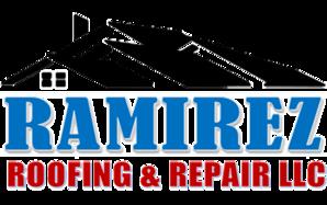 Ramirez Roofing Amp Repair Llc Roofing Replacement