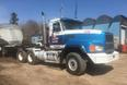 ​1999 Mack CL 713 - For Sale