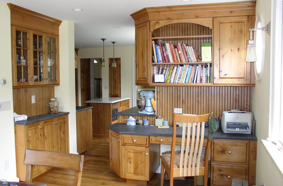 creative cabinet designs inc boonton nj