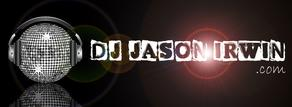 Click for DJ Jason Irwin