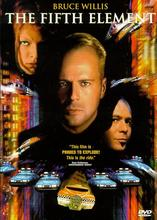 the smokey shelter bruce willis gary oldman chris tucker mila jovovich the fith element luke perry