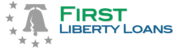First Liberty Loans