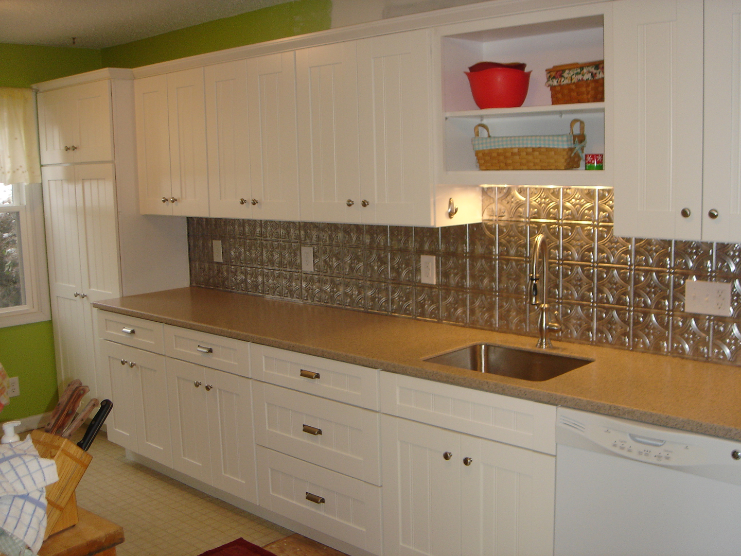 Kitchen Remodeling Business Kitchen Bath Remodels