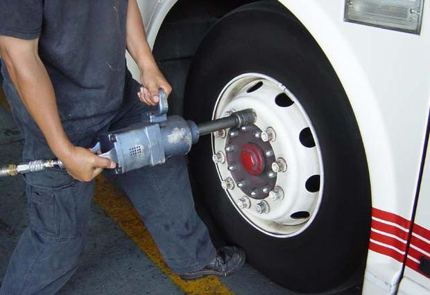 Truck Repair Near Me >> Mobile Diesel Services Oakland Ia Omaha Mobile Mechanic