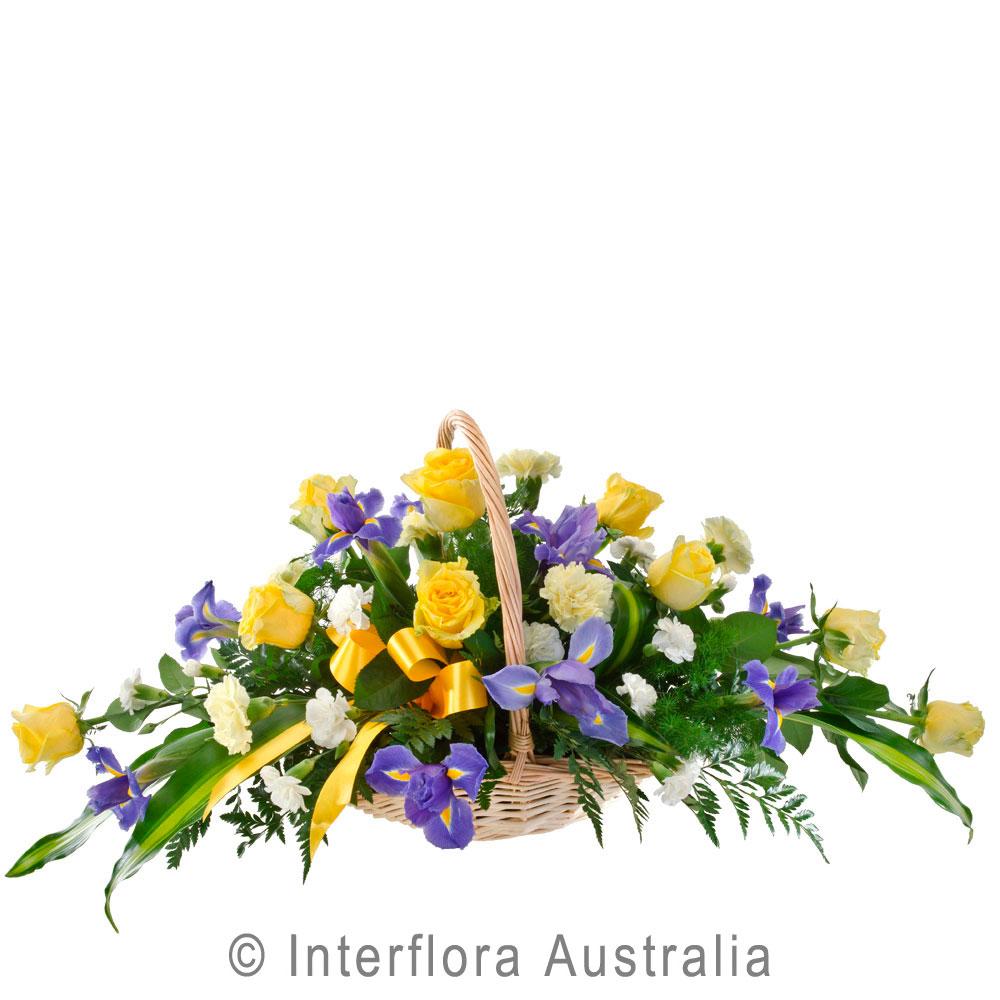 Midland Gate Florist Flowers Florist Gift Ideas