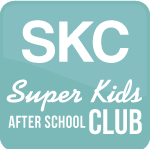 Super Kids Club