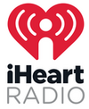 iHeart Radio Electronic Dance Music
