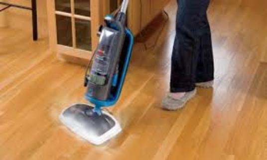 Floor Cleaning Services and Cost Las Vegas NV MGM Household Services