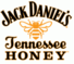 Jack Daniels Honey Facebook Page