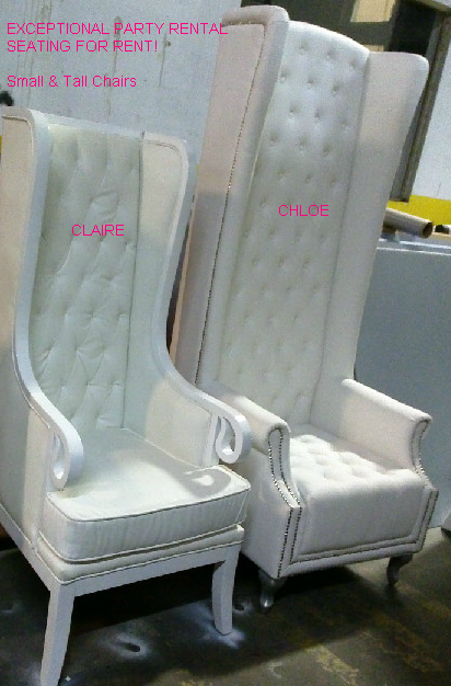 throne chairs rental king chair queen chair throne chairs king