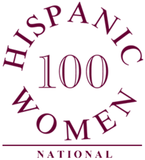 banner hispanic single women Do you love latino/hispanic culture and want to share your passion with others then, this meetup is for you this is a group of adults 45 years and older who are single, divorced or widowed who are l.