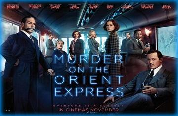 http://moviesonline.wf/watch/kvXYZKxe-murder-on-the-orient-express-2017.html
