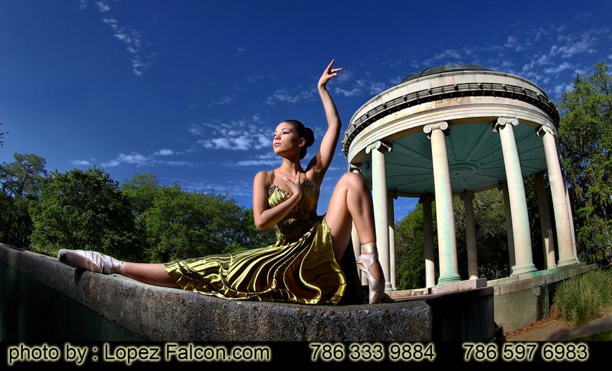 NEW ORLEANS QUINCES PHOTOGRAPHY QUINCEANERA PHOTO STUDIO MIAMI