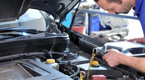 TRANSMISSION FLUID SERVICES Transmission Fluid Flush in Omaha Council Bluffs