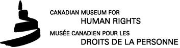 Conference banquet hosted at the Canadian Museum for Human Rights