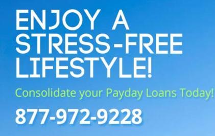 Payday loan dayton oh photo 5