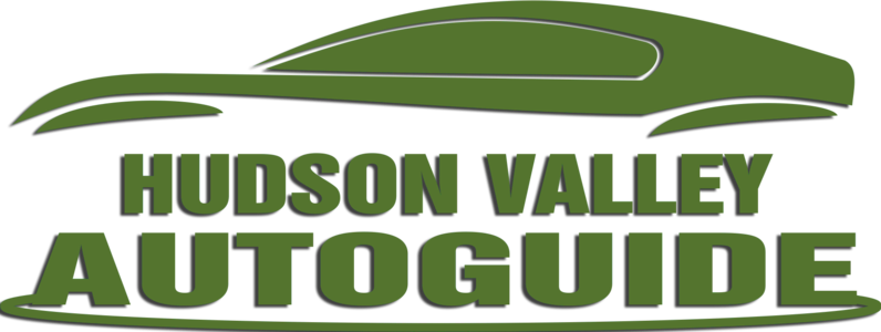 Buy Used Car Hudson Valley