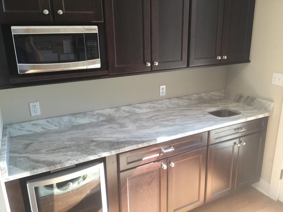 simple granite san countertops picture the kitchen lowes dalton antonio ga countertop design level