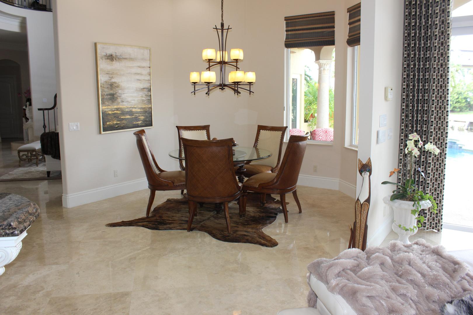 Boca Home Staging - Home Staging, interior Home Design, Interior ...