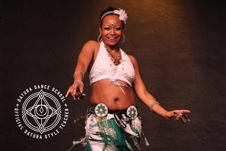 Lotus Belly Dance Is An Official Datura School Visit Our Schedule Page For Class Details And See You In
