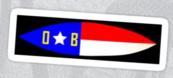 obx, obx surfing, obx surf, obx surfboard, obx surfboard, obx surfboard decal, obx surfboard sticker, outer banks surfboard sticker, carolina surfboards, nc flag surfboard, nc surfboard, nc surfer, nc surfing association, nc surf shop, ei surfboard, emerald isle nc, emerald isle, nc flag surfboard sticker, nc flag surfboard, nc surfing decor, nc surf decor, anchored by fin, google, stir it up coffee shop, hot wax nc, hot wax surf shop, nc surf shop, emerald isle surf shop, bogue inlet pier, bogue pier, emerald isle nc, cedar point nc, topsail nc, wilmington nc, nc surfing , nc surfboards, carolina surfboards, www.stickermule.com, barry knauff, nautic dreams, nc flag company, nc decor, nc flag art, nc flag design, nc flag artist, nc flag beach, nautical nc, nautica, nautical decor, beach art, beach decor, ei strong, boro girl, cape careteret nc,