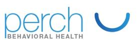 Perch Behavioral Health
