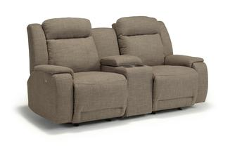 Best rocking loveseat