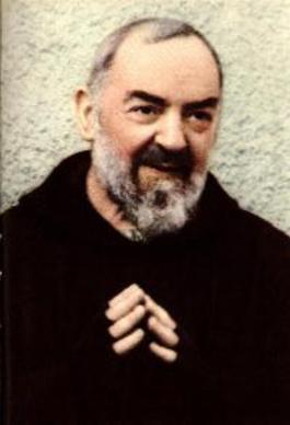 San Pio