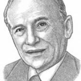 Benjamin Graham Stock Screen