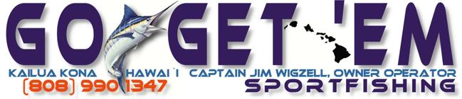 logo-go-get-em-sport-fishing-kailua-kona-hawaii-captain-jim-wigzell-jr-owner-operator