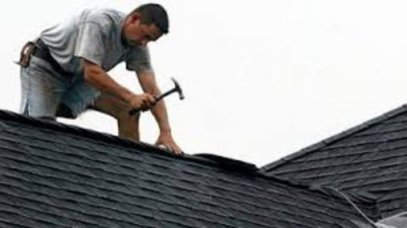 Leading Roofer Services and Cost in Edinburg McAllen TX | Handyman Services of McAllen