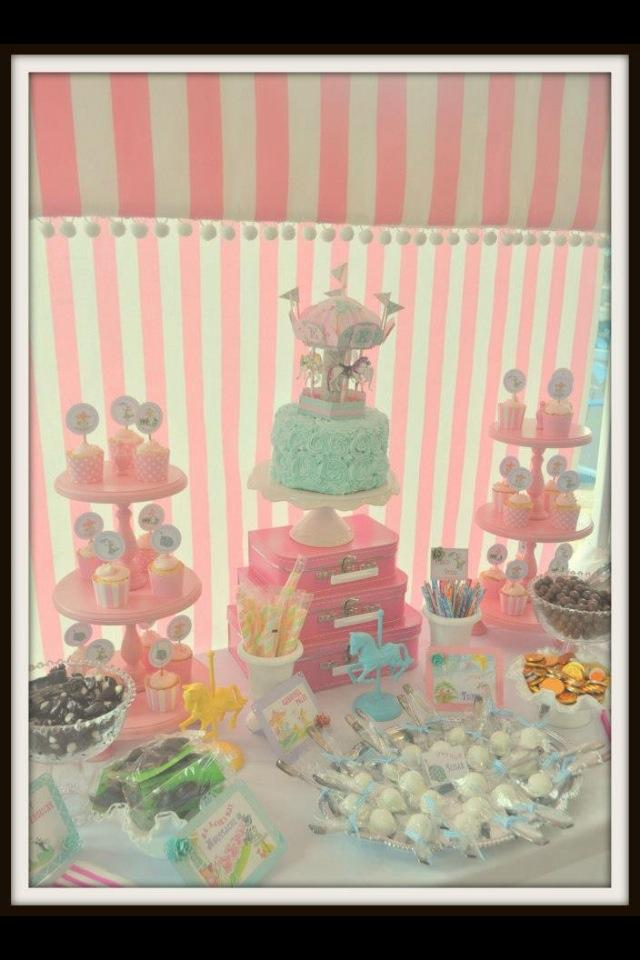 Children S Birthday Party Themes Eco Friendly Party Planner From