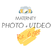 MATERNITY-PHOTOGRAPHY-PACKAGE-RS6500-DELHI-BY-DREAMWORKPHOTOGRAPHY