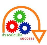 Help your child overcome dyscalculia.