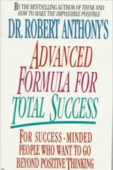 The Advanced Formula for Total Success
