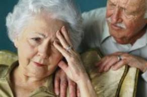 Horizon Senior Services When is Home Care Needed